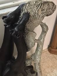 Zimbabwe Soapstone Carvings Antique Secretary Desk Antiques In Tampa Fl Offerup