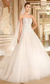 demetrios wedding dress demetrios wedding dresses for sale preowned wedding dresses