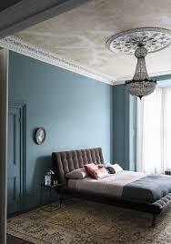 library bedroom paint colours ideas u0026 inspiration colour scheme examples