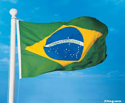 Brizil Flag Buy Brazil Soccer Flag And Get Free Shipping On Aliexpress Com