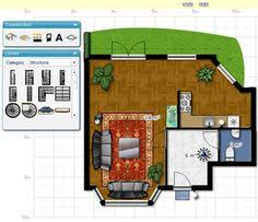 the make room planner the make room planner webapp simplifies room layout design the o