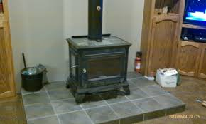 Fireview Soapstone Wood Stove For Sale More Questions On Soapstone Stoves Page 2 Firewood Hoarders Club