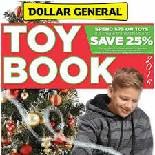 best black friday cd playerset deals 2017 dollar general black friday 2017 ad best dollar general black