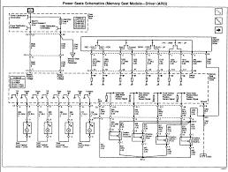 wiring diagram 2008 trailblazer trailblazer stereo wiring diagram