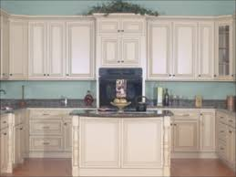 kitchen amazing glass kitchen cabinet doors for sale room design