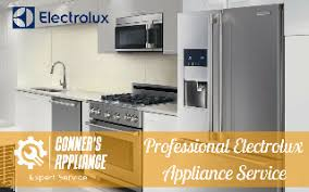 kitchen appliance service electrolux appliance repair electrolux repair service in