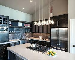 suspension luminaire cuisine design le suspension cuisine design luminaire suspendu cuisine 50