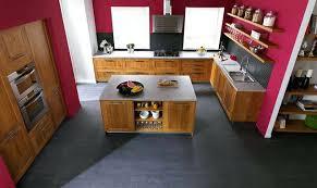 cuisine aragon cuisine en bois massif cuisine en bois massif cuisines ch ne