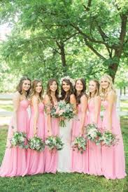 wedding dresses for outdoor weddings 385 best bridesmaids images on bridesmaids outdoor