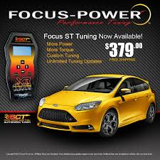 ford focus st aftermarket 2013 focus st custom tuning ford focus forum ford focus st