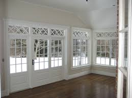 Modern Sunroom Modern Sunroom Door Ideas U2014 Room Decors And Design Reuse Patio