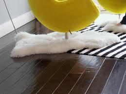 Hgtv Hardwood Floors Designer Review David Bromstad U2013 Passion For Home U2013 Bestlaminate Blog