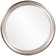 unique round bathroom mirrors choices decor on the line