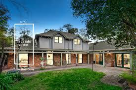 6 trove park drive vermont house for sale 323017 jellis craig