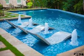 small inground pool designs swimming pools design best 25 inground pool designs ideas on
