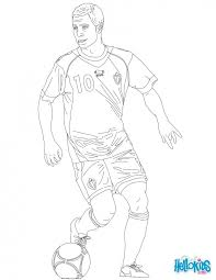 get this soccer coloring pages free sports printable bg4sm