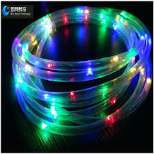 battery operated christmas lights lowes battery powered christmas lights light battery operated led white