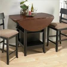 3 piece counter height table set pinterest the world s catalog of ideas