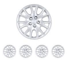 toyota camry hubcaps 2003 buy 1 15 quot toyota camry hubcaps 2002 2003 2004 wheel