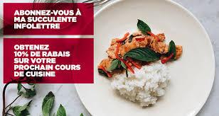 cours cuisine montr饌l cours de cuisine à montréal chef jevto bond