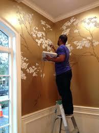 painting murals on walls u2013 alternatux com