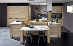 Remodeling Small Kitchen Ideas Pictures Kitchen Exciting Small Kitchen Remodel Ideas Kitchen Designs For