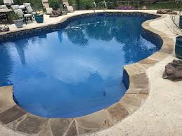 East Texas Pool Service