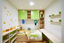 chambre enfant sur mesure chambre enfant comment l aménager intelligemment camber des