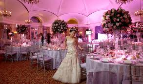 sweet 16 party venues sweet 16 quinceaneras venue west orange pleasantdale chateau