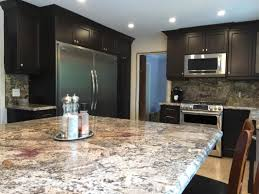 canadian kitchen cabinet manufacturers 75 types compulsory aya azure sept canadian kitchen cabinets