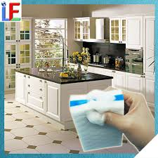 kitchen floor cleaning machines household items floor cleaning machine using diamond scouring pad