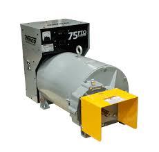 pto generators absolute generators