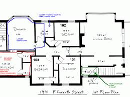 kitchen design kitchen design how to make restaurant floor plan