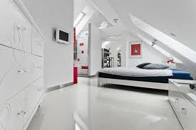 chambre parentale sous comble chambre parentale sous comble 10 pin am195169nagement de chambre