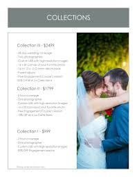 wedding album cost wedding fantastic how much does a wedding photographer cost how
