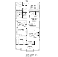 first floor master bedroom house plans descargas mundiales com