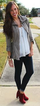 casual going out what to wear on a date 12 ideas for a great