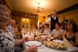 restaurants closed on thanksgiving metro detroit restaurants open on thanksgiving for 2012 don u0027t