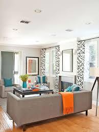 living room furniture arrangement ideas white curtains large