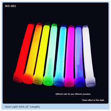 1 inch glow sticks 1 inch glow sticks suppliers and manufacturers
