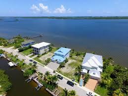 Sebastian Florida Map by 9440 52nd Court Sebastian Florida 32958 River Island Home For