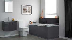 Hudson Reed Bathroom Furniture Innovative Hudson Reed Bathroom Furniture With Hudson Reed Hudson