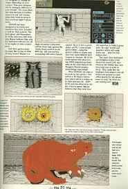 ftl games dungeon master encyclopaedia