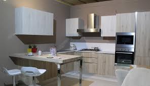 Haus Wohnung Kostenlose Bild Zimmer Moderne Möbel Herd Drinnen Nach Hause