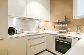 location meublee boulogne billancourt 2 cuisine 1 lzzy co
