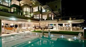 victoria 50 luxury apartments on clifton beach idesignarch