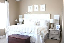diy king size headboard upholstered bedroom sets white tufted bed crystals headboard ideas