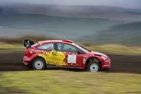renault clio rally car banned rally driver bird returns motorsport news