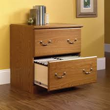 File Cabinet Wood amazon com sauder orchard hills lateral file carolina oak