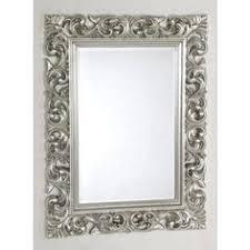 Bathroom Mirror Home Depot by 90 Bathroom Mirror Home Depot Princess Sterling Silver Mirror